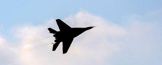 Bułgaria: Szef lotnictwa wojskowego zrezygnował, powodem umowa z Polską