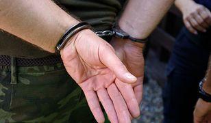 Gdańsk. Wraca sprawa molestowania 26 dziewczynek