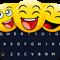 Emoji Keyboard Pro icon