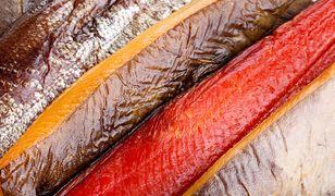 Ryba z popularnego marketu wycofana. GIS wydał ostrzeżenie