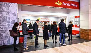 Znika kolejne ograniczenie. Poczta Polska przywróciła przesyłki do Chin