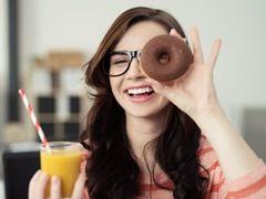 Ty też możesz być uzależniona od cukru. Sprawdź, czy masz te objawy