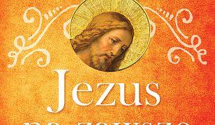 Jezus na zawsze. Radość w Jego obecności