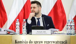 Komisja weryfikacyjna. Decyzje w sprawie ul. Morszyńskiej 27 oraz Senatorskiej 9 uchylone