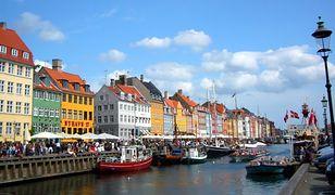 Kopenhaska Noma znów najlepszą restauracją świecie