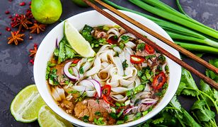 Wietnam prosi o zakończenie tradycji jedzenia mięsa z psów i kotów, ponieważ ma to zły wpływ na wizerunek państwa.