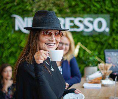 Nespresso partnerem głównym 44. Festiwalu Polskich Filmów Fabularnych w Gdyni