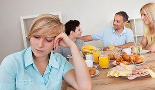 Młode kobiety powinny dbać o poziom cholesterolu