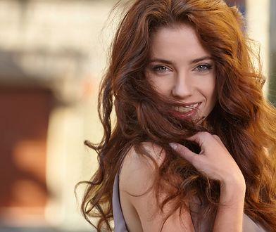 Rozpoznanie rodzaju włosów kluczem do właściwej pielęgnacji