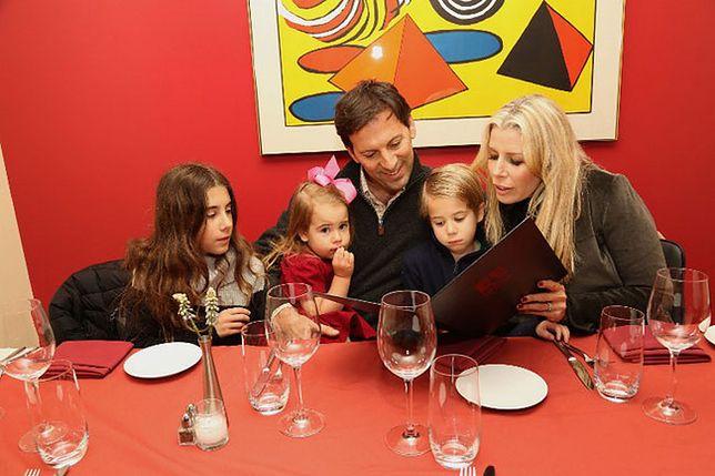 Dyskusja wokół zakazu wstępu dzieci do restauracji w Rzymie