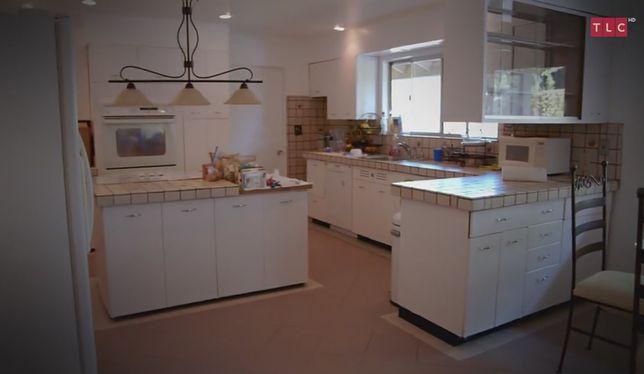 Misja: ożywić kuchnię