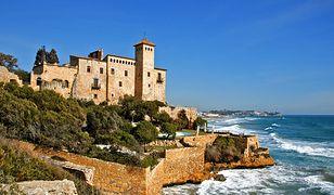 Tarragona - zachwycający zakątek Katalonii
