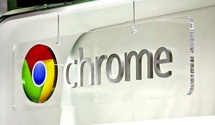 Google Chrome eliminuje niedogodność, z którą spotkał się każdy internauta
