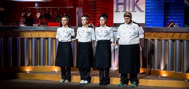 """""""Hell's Kitchen 4"""": poznajcie zwycięzcę programu!"""