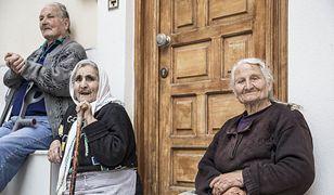 Kreta - wyspa, na której poznasz sekret szczęścia i długowieczności