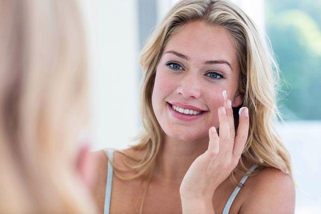 Jak dbać o cerę w zależności od jej typu? Tajniki pielęgnacji twarzy
