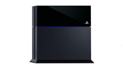 Przymuszeni do pracy studenci sabotowali PlayStation 4?