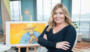 Film Doroty Kobieli o Vincencie Van Goghu będzie walczył o Oscara
