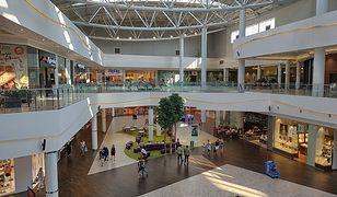 Niedziela handlowa. Gdzie zrobić zakupy 9 sierpnia? Które sklepy są otwarte?