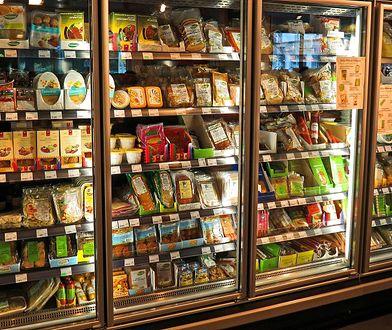 27 grudnia niedziela handlowa. Które sklepy będą otwarte?