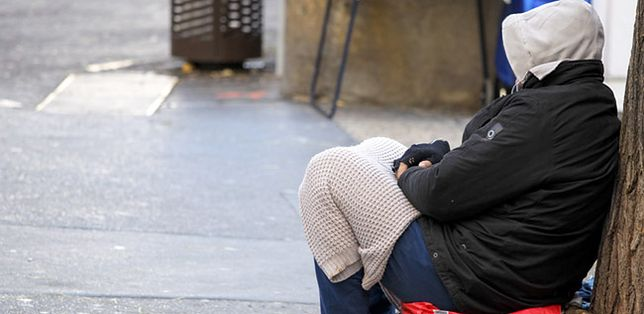Jak skutecznie walczyć z bezrobociem?