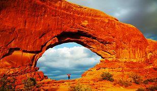 10 miejsc, w których poczujesz ogrom natury