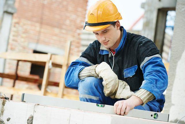 Ściany z silikatów – co warto wiedzieć przed budową?