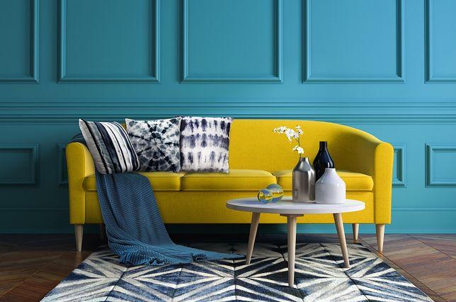 Odpowiednio dobrany dywan potrafi zmienić stylistykę pomieszczenia, a tylko od ciebie zależy, czy będzie grał w nim rolę główną, czy stanie się subtelnym tłem dla całej aranżacji.