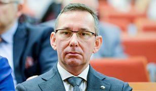 Koronawirus nie zwalnia od myślenia. Mocne słowa szefa WWF Polska
