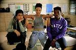 """A$AP Rocky zaprasza na """"Dope"""""""