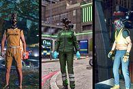 Watch Dogs: Legion. Porcja rozgrywki ze startowego tytułu na Xbox Series X / PS5
