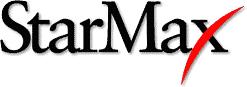 Dilbert + Apple = Motorola StarMax