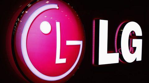 [CES 2015] Ciekawe, ale raczej niepraktyczne podejście do zakrzywionych ekranów od LG