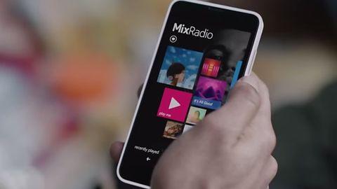 Microsoft stawia głównie na tanie smartfony i odświeża Lumię 635