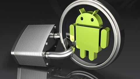 Uprawnienia aplikacji na Androida możemy teraz sprawdzać także w webowej wersji Google Play