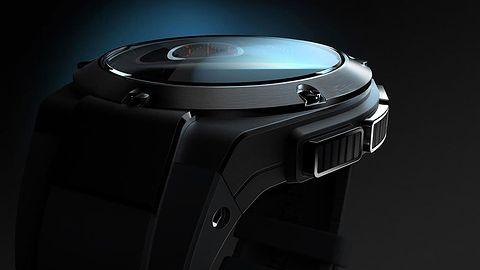 HP i OnePlus też stworzą smartwatche, modele tych firm wyglądają niesamowicie