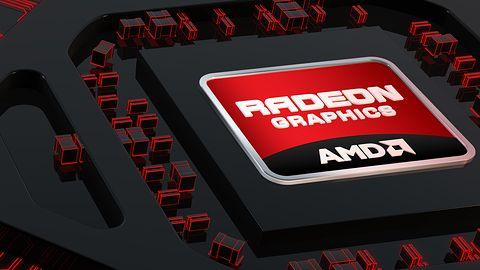AMD wpadło w Furię. Nowe Radeony w dobrych cenach i obiecującej wydajności