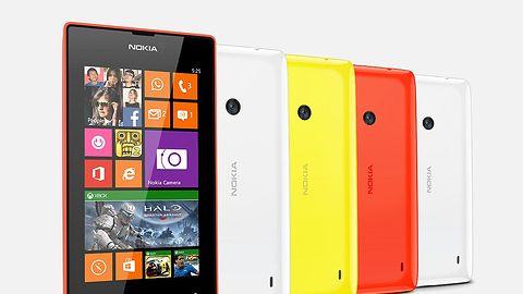 Nokia Lumia 530 kolejnym tanim smartfonem, który pomoże w sprzedaży Windows Phone