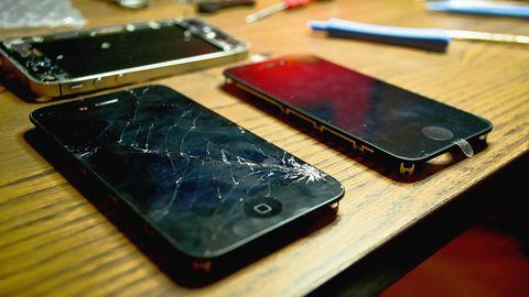 Szkodliwy układ w ekranie może przejąć kontrolę nad smartfonem