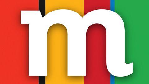 mBank nie zapomina o mobilnym Windowsie: dostępna nowa wersja aplikacji