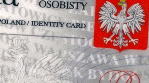 Wyłudzenia z systemu PESEL. Możliwy wyciek danych setek tysięcy Polaków