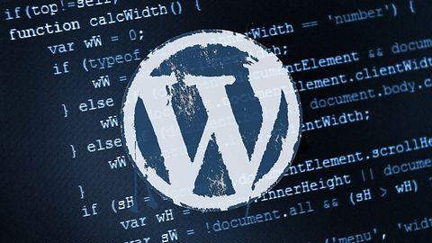 Założyciel WordPressa oskarża: Wix ukradł nasz kod i złamał licencję GPL