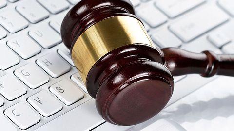 To już jest koniec: Microsoft i Google wypracowują zgodę w sprawie patentów