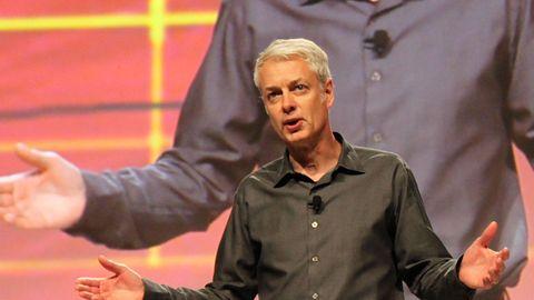 Kluczowy inżynier AMD wybrał Nvidię. Zieloni też zainteresowani heterogeniczną architekturą?