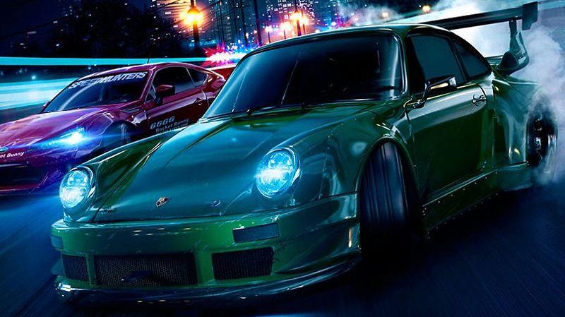 Nowy Need for Speed to będzie restart znanej marki. Jesienią odbuduje zaufanie?