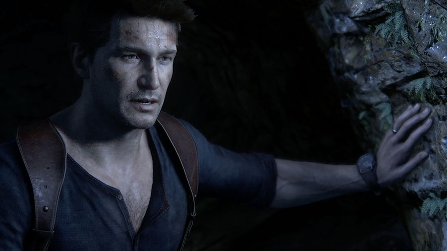 Cheaty na PlayStation 4 będą możliwe dzięki nowemu Xploderowi