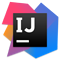 IntelliJ IDEA Community Edition icon