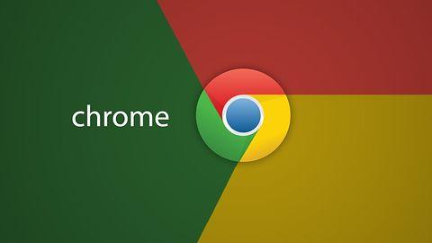 Project Ganesh: dzięki akceleracji GPU Chrome dla Androida będzie szybsze
