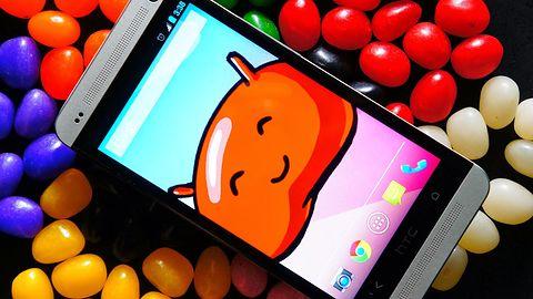 Czysty Android się nie sprawdził? Koniec smartfonów Google Play Edition