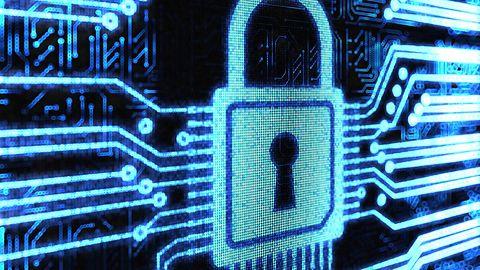 Google VPN ochroni przed podsłuchem w otwartych sieciach Wi-Fi